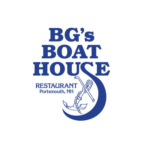 Bg S Boathouse Waterfront Dining Seacoast Nh Seafood